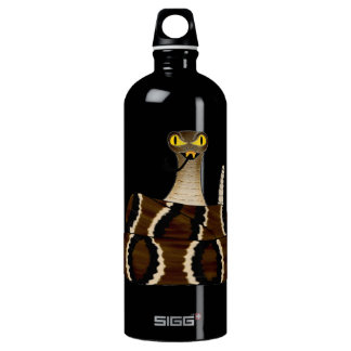 Rattler SIGG Traveler 1.0L Water Bottle