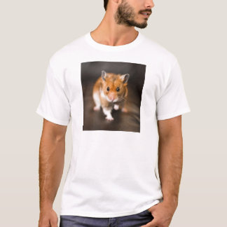 Ratty the hamster T-Shirt