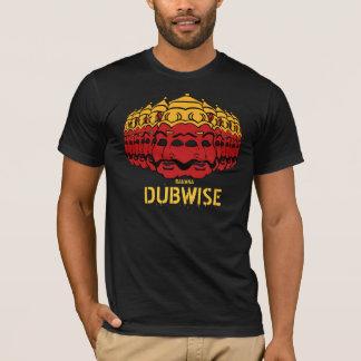 Ravana Dubwise T-Shirt