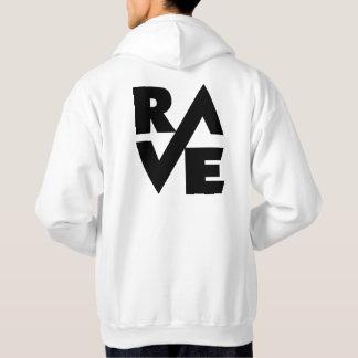 RAVE HOODIE