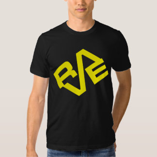 Rave Tee Shirts