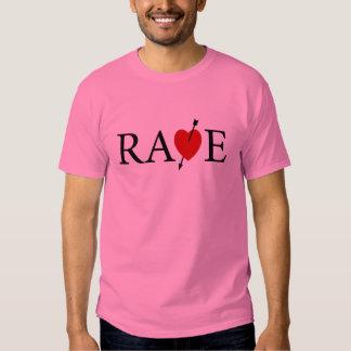 Rave - Vincent's T-Shirt