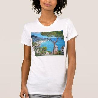 Ravello, Italy T-Shirt
