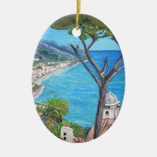 Ravello - Ornament