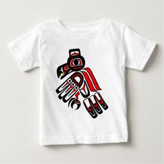 raven haida 2009 baby T-Shirt