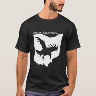 Raven Squadron T-Shirt
