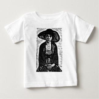 Raven Stare Shirts