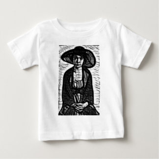 Raven Stare T Shirt