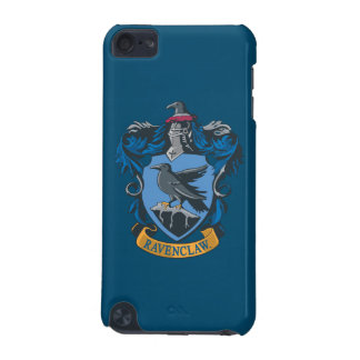 Ravenclaw Crest 2 iPod Touch 5G Cover