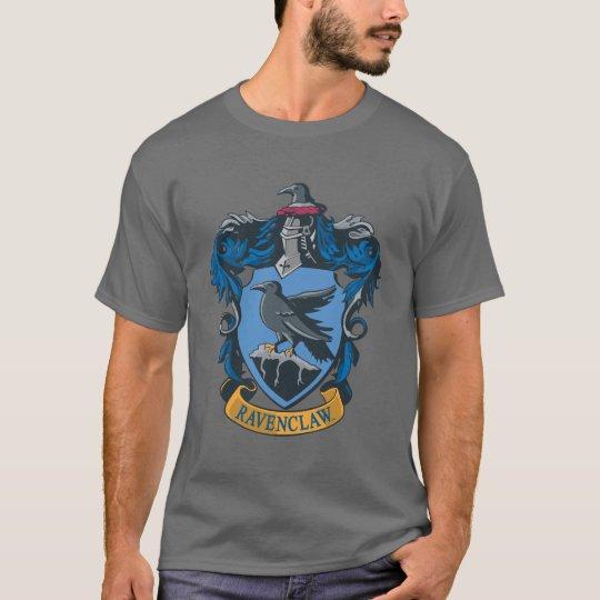 Ravenclaw Crest 2 T-Shirt