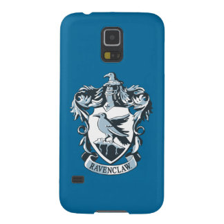 Ravenclaw Crest 3 Galaxy S5 Covers