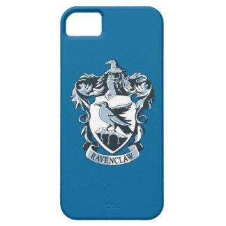 Ravenclaw Crest 3 iPhone 5/5S Cover