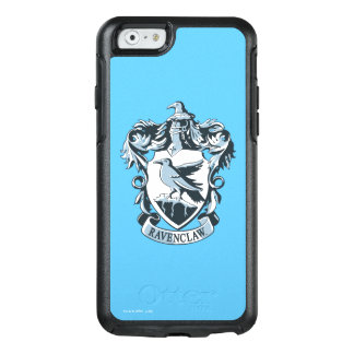 Ravenclaw Crest 3 OtterBox iPhone 6/6s Case