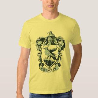 Ravenclaw Crest 3 Shirts