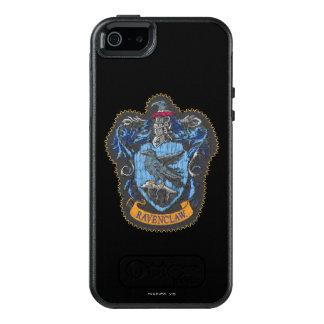 Ravenclaw Crest 4 OtterBox iPhone 5/5s/SE Case