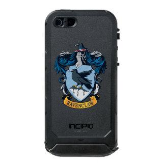 Ravenclaw Crest Incipio ATLAS ID™ iPhone 5 Case