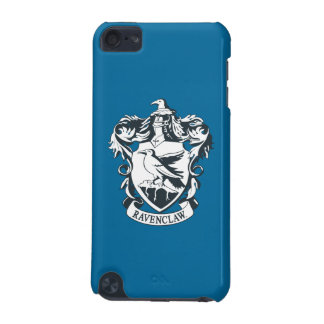 Ravenclaw Crest iPod Touch 5G Cases
