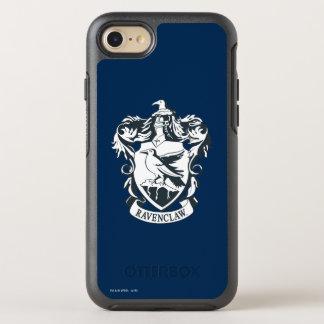 Ravenclaw Crest OtterBox Symmetry iPhone 8/7 Case
