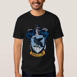 Ravenclaw Crest Tshirt