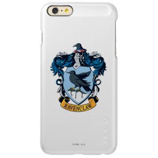 Ravenclaw Crest Incipio Feather® Shine iPhone 6 Plus Case