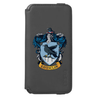 Ravenclaw Crest Incipio Watson™ iPhone 6 Wallet Case