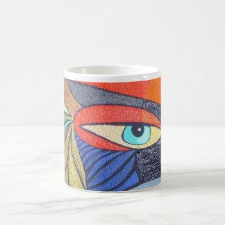 ravens whisper detail 5 mug