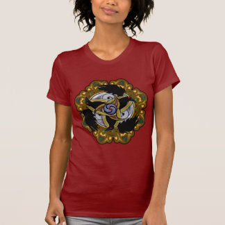 ravenskelion T-Shirt