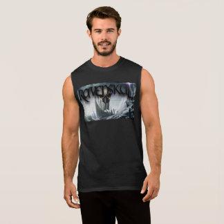 RavenSkül shirts