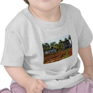 Ravenswood Livermore California Products Shirt