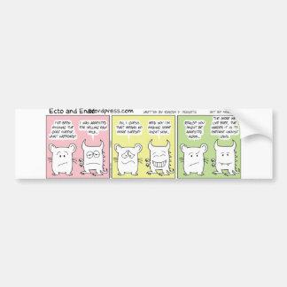 Raw Milk Bumper Stickers