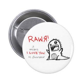 Rawr... Buttons