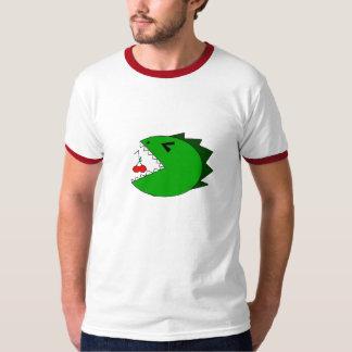 Rawr Dino Eater T-Shirt
