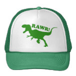 RAWR is how Dinosaurs say I love you
