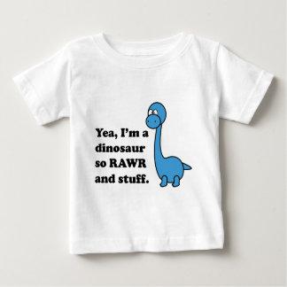 Rawr Shirts