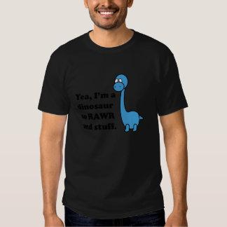 Rawr Tshirt