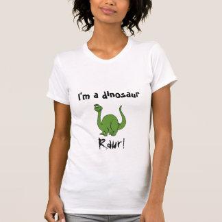 Rawr! Shirts