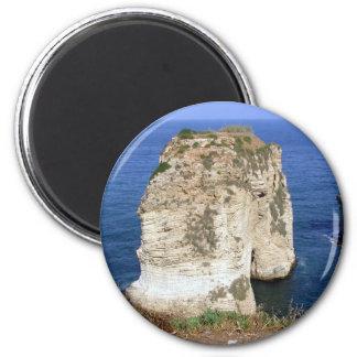 Rawsheh Rock Magnet