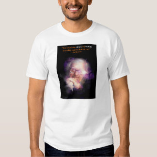 Ray Bradbury T-shirt