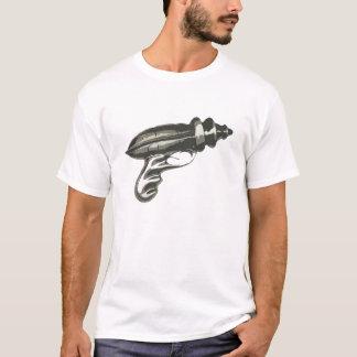Ray Gun! T-Shirt