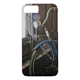 Ray iPhone 8/7 Case