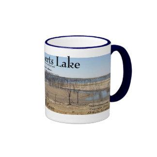 Ray Roberts, Windmill Cove Coffee Mugs