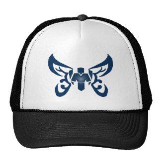 RAYADOS DE MONTERREY MEXICO CAP