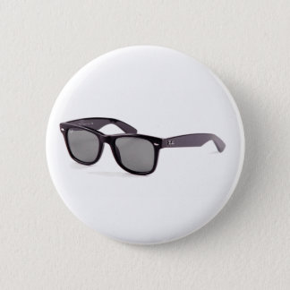 raybans badge
