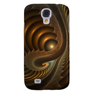 Raydianze AP-Edas Galaxy S4 Case