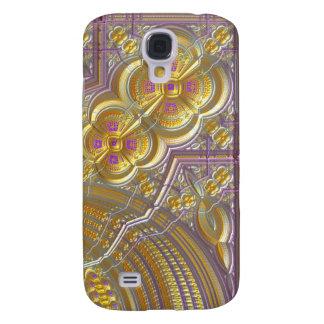 Raydianze M3-48e Galaxy S4 Case