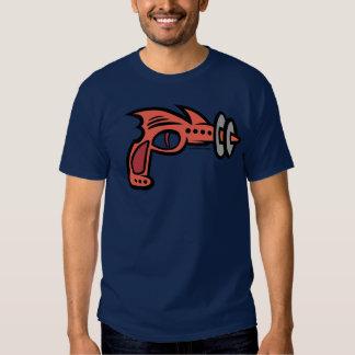 Raygun Shirt