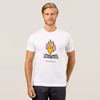 Raymond Douglas Bradbury T-Shirt