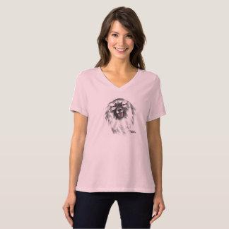 Raymundo forever T-Shirt