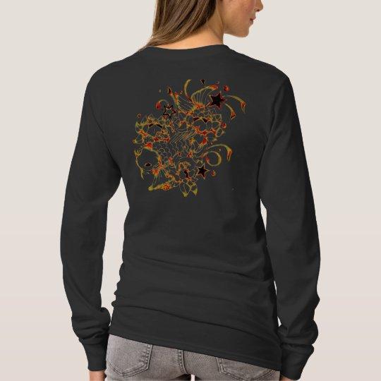 Rayne T-Shirt