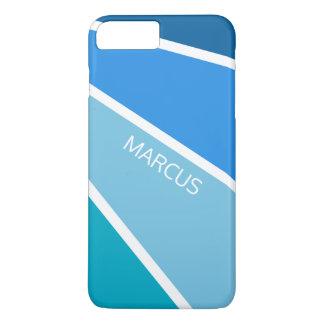 Rays custom name phone cases